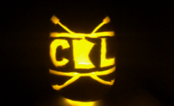 COL 2021 Halloween Party
